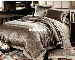 Bedding Sets Luxury King Size Bedding Sets On Sale Bosli Club