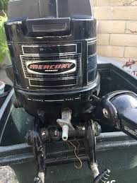 50 horse mercury outboard all the pretty horses