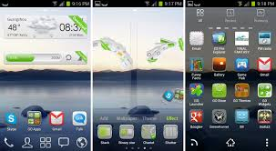 coolest android apps best android apps for personalizing and customizing your phone