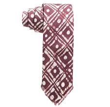 post imperial brown adire dyed family house pattern tie u2013 post