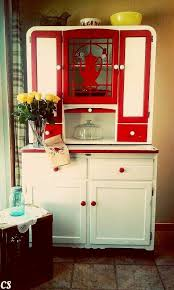 Best 25 Refurbished Cabinets Ideas On Pinterest Paint For