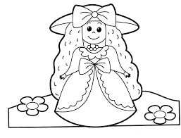 coloring pages of people 3245