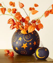 Decorate Pumpkin 23 Creative Ways To Decorate Pumpkins