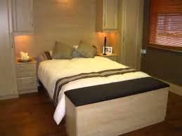 aquarius fitted bedrooms youtube
