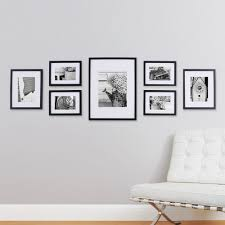 create a hero wall with simple frames homedecor kohls the create a hero wall with simple frames homedecor kohls
