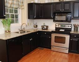10x10 kitchen layout with island 10x10 kitchen design home design plan