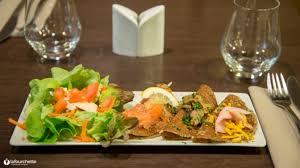 cuisine lille la crêperie de lille in lille restaurant reviews menu and prices