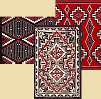 Antique Navajo Rugs For Sale Navajo Rug Appraisal Navajo Rug Appraisal Co Oriental Rug