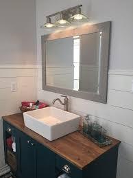 Bathroom Sink On Top Of Vanity Awesome Bathroom Sinks Countertops Bathroom Faucet