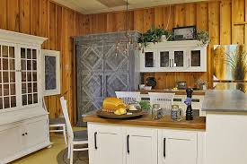 amish kitchen furniture amish kitchen cabinets the amish store handcrafted solid wood