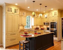 capitol design traditional kitchens