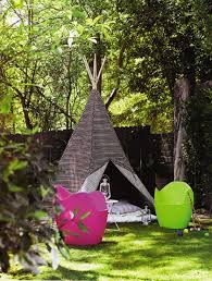 Camping In Backyard Ideas 23 Best Teepee Images On Pinterest Teepees Teepee Tent And Tee
