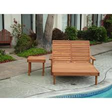Grosfillex Bahia Chaise Lounge by Plastic Outdoor Chaise Lounges Patio Chairs The Home Depot