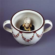 pot de chambre de la resource mon dieu c est un pot de chambre scandaleux joyful molly