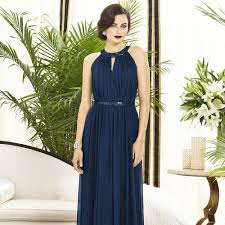 navy blue bridesmaid dresses beautiful blue bridesmaid dresses for your hitched co uk