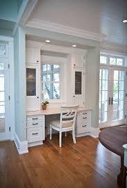 kitchen desk ideas functional kitchen desk designs