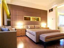 Solid Wood Contemporary Bedroom Furniture - bedrooms modern solid wood bedroom furniture extraordinary