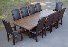 Southwest Outdoor Furniture by Rustic Lodge Log And Timber Furniture Handcrafted From Green