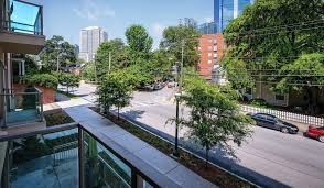 Home Decor Stores Atlanta 1045 On The Park Apartment Homes Rentals Atlanta Ga