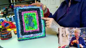 Rug Hooking Supplies Australia Locker Hooking For Beginners Howtogetcreative Com With Barb Owen