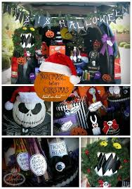 11 best office decorating nightmare before christmas images on