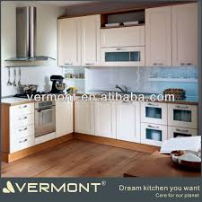 Best Price For Kitchen Cabinets by Display Kitchen Cabinets For Sale Display Kitchen Cabinets For