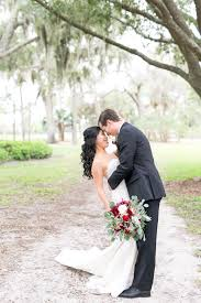 wedding planner orlando big day celebrations planning sanford fl weddingwire