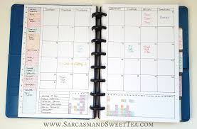 daily layout bullet journal my three favorite bullet journal layouts this month sarcasm and