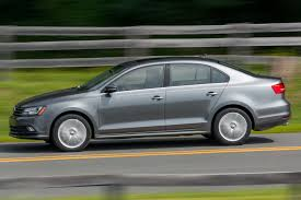 volkswagen sedan 2015 buy a new volkswagen jetta online karfarm