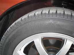 2007 honda pilot tire size winter tire size honda tech honda forum discussion