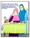 Muslimah dan Ilmu   Stand Up Generation