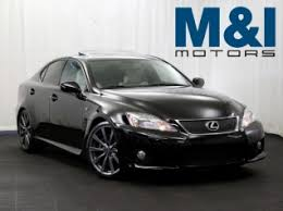 2011 lexus isf for sale used lexus is for sale search 45 used is listings truecar