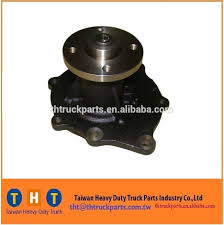 hino truck water pump hino truck water pump suppliers and