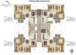 rupp arena floor plan 100 arena floor plans overview lotus green arena novacon