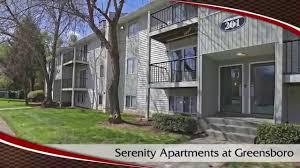 serenity apartments at greensboro u2013 greensboro nc 27405