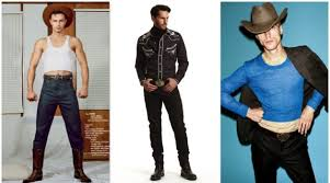 men s mens underwear men in underwear best underwear for men