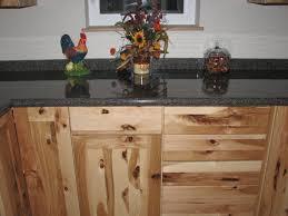 Kitchen Cabinets Sales by Photo Kitchen Cabinet Design Interior Design Wood Work