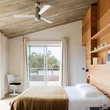chambre bleu turquoise et taupe déco chambre bleu canard gris 13 asnieres sur seine 24171357