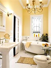country cottage bathroom ideas country style bathroom decorating ideas awesome cottage style