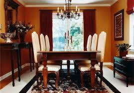 formal dining room decorating ideas full size of dining room