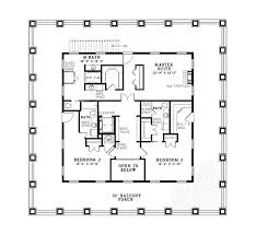 plantation house plans house plan 61080 at familyhomeplans com