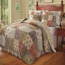 Rustic Bedroom Bedding - bedroom rustic bedding sets rustic comforter set cheap