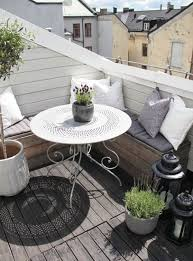 11 small apartment balcony ideas with pictures balcony garden web