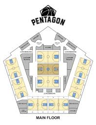 Boston College Floor Plans by Pentagon Floor Plan Main Level I Love Floor Plans Pinterest