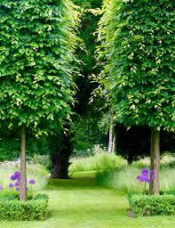 144 best the list garden designers images on pinterest house