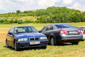 bmw e36 3 series bmw e36 3 series editorial stock image image 58359374