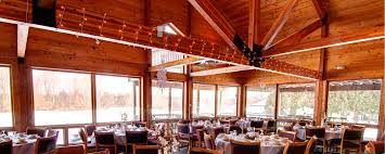cheap wedding venues in michigan barn style wedding venues michigan
