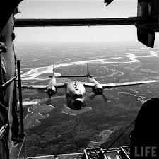 Fairchild Fairchild C 119 Flying Boxcar Google Zoeken Propellers