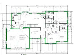 warehouse layout software free download house plan fresh draw your own house plans app design your own draw