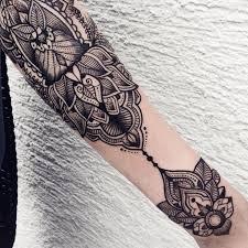13 best jessica kinzer tattoo images on pinterest mandalas